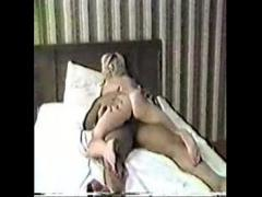 Cool x videos category interracial (1583 sec). Amateur Wife With Her 2 Lovers Pt3.