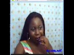 Free stream video category exotic (863 sec). Cam 004: Webcam amp_ Black amp_ Ebony Porn Video d - more on a-cam.net.