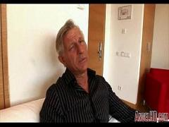 Download sensual video category sexy (329 sec). gorgeous europeans 659.