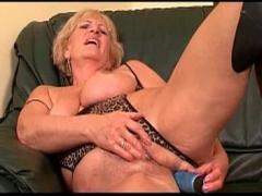 Watch sexual video category milf (303 sec). Long White Dick Roughly Fucks Her Pink Pussy 16.