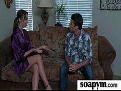 Nice hub video category massage (303 sec). Sisters Friend Gives Him a Soapy Massage 28.