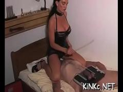 Sex tube video category fisting (314 sec). Wank to excited sex film filled with hardcore stunts.