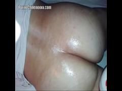 Watch stream video category amateur (433 sec). 3oct2016chileno1.