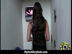 18+ romantic video category blowjob (300 sec). Amazing Dick Sucking 23.