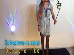 Stars sexual video category teen (435 sec). marido e amigo pelo celular ele filmou eu danccedil_ando.