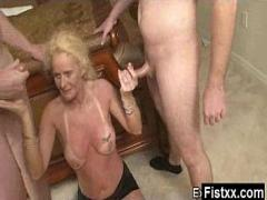 Download tube video category fisting (300 sec). Superb Ass Fisting Milf Screwed Hard.