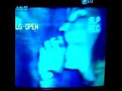 Nice porno category cumshot (410 sec). una turrita que tenemos con mis amigos.