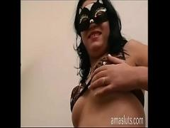 Sex video list category sexy (623 sec). Dirty woman on the phone jerks off her pussy.