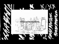 Play video link category amateur (235 sec). Meacute_dicos de Cuba - Bela rosa mariposa (Lyric).