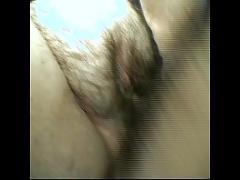 Nice pornography category anal (1011 sec). FMD 0591 04.