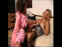Stars x videos category anal (1011 sec). Two sluts picked up giving a good blowjob.